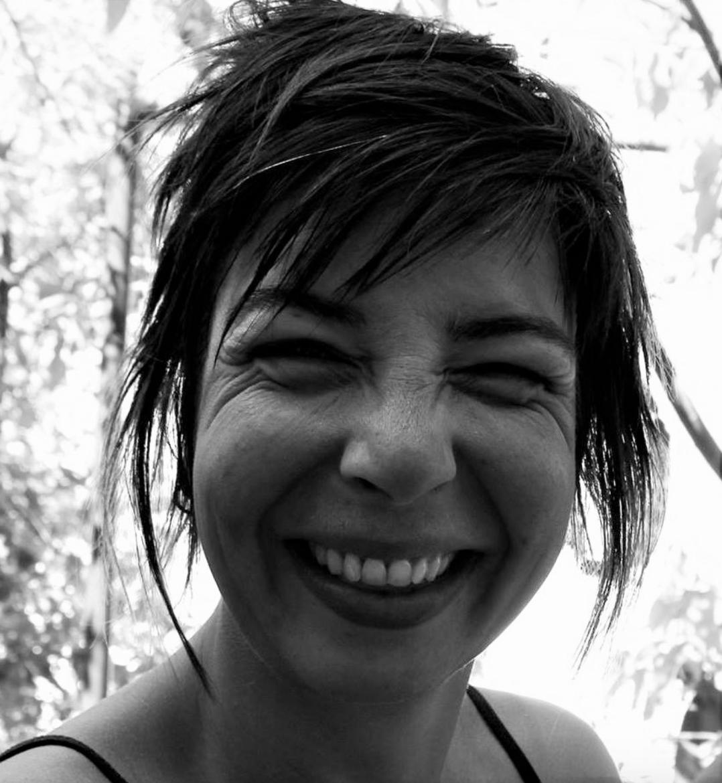 Marlène Vissac
