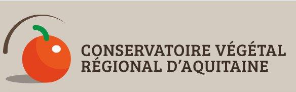 Conservatoire Végétal Régional d'Aquitaine