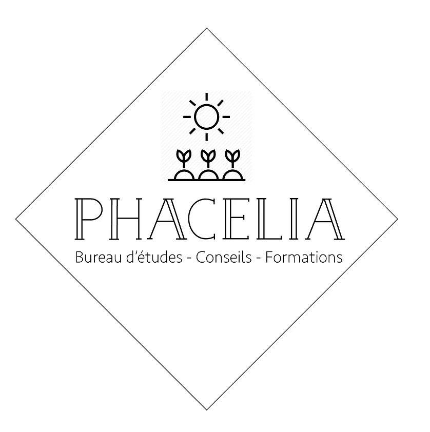 Bureau d'études Phacélia